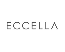 Eccella