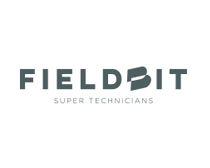 fieldbit
